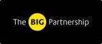 The BIG Partnership