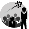 management-leadership-development