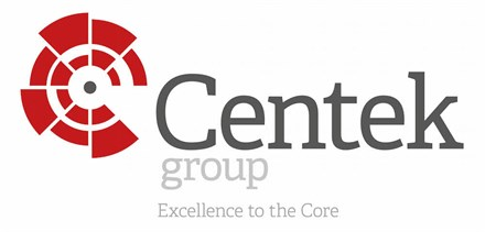Centek Group