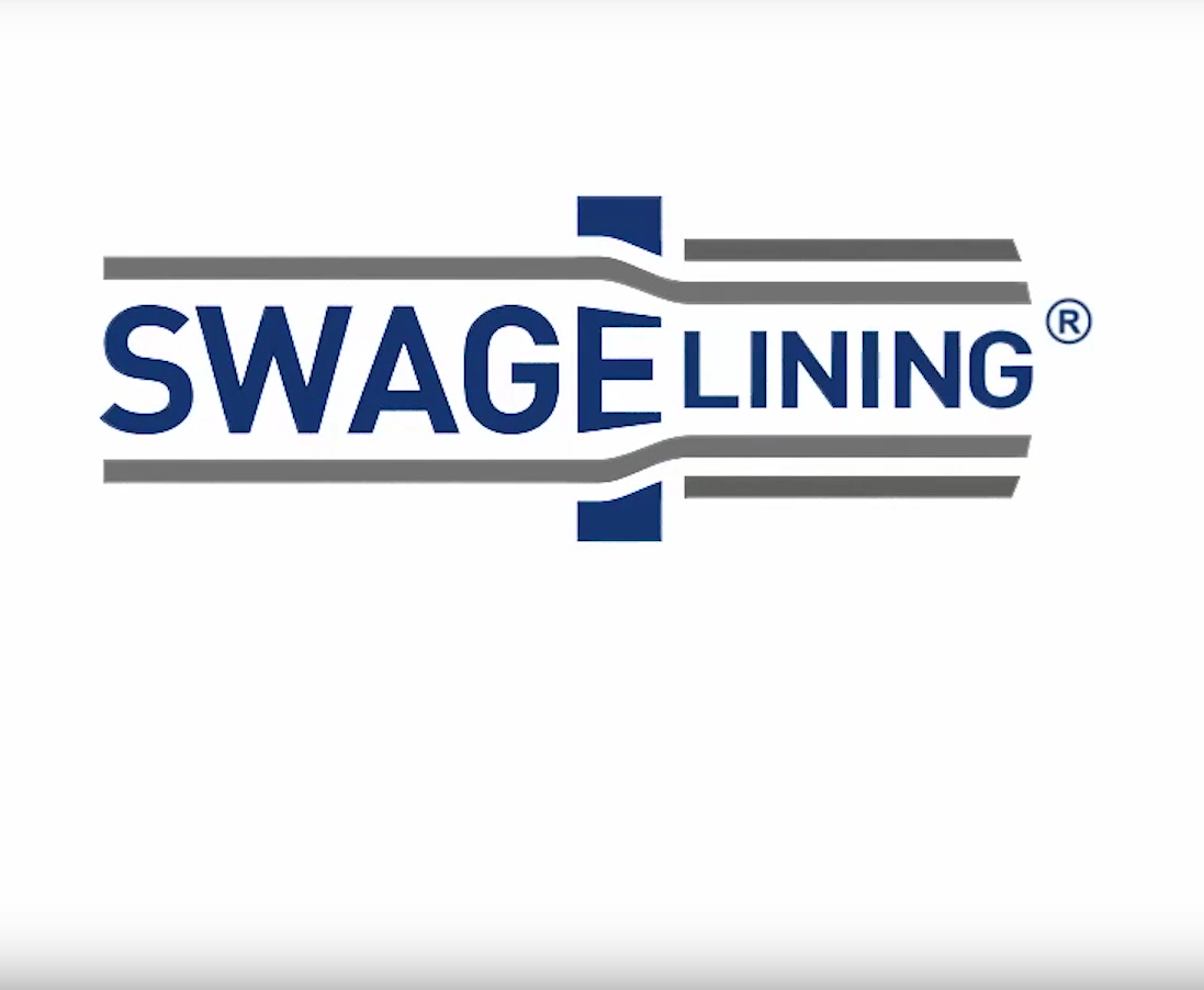 Swagelining