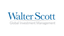 Walter Scott Investment